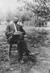 J.N. Corbin