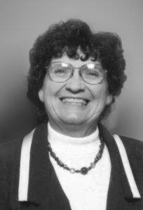 Billie Provonsha