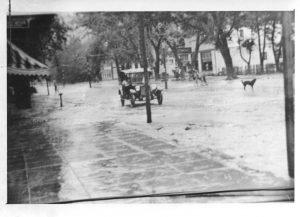 Main Street - flash flood2