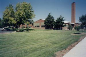 Moab - Helen M. Knight Intermediate